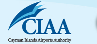 Cayman Islands Airport Authority - Logo