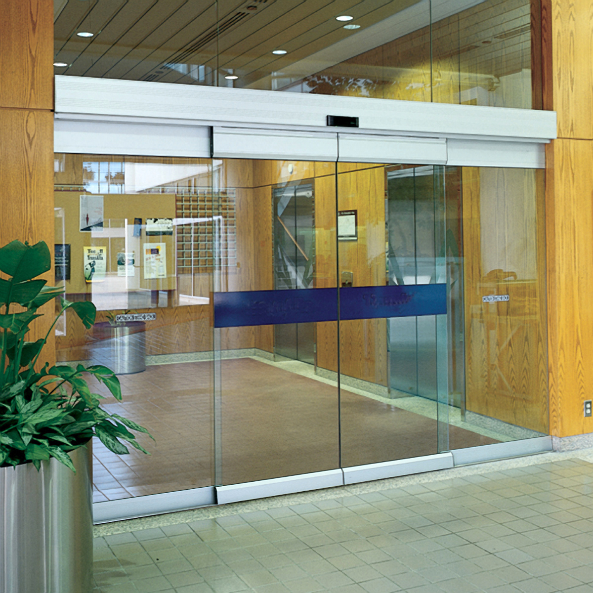 Automatic sliding glass doors miami sliding door designs automatic sliding glass doors miami door designs planetlyrics Image collections