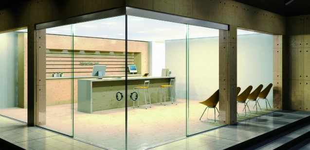 Commercial Interior Sliding Glass Doors interior sliding glass door systems - dash door