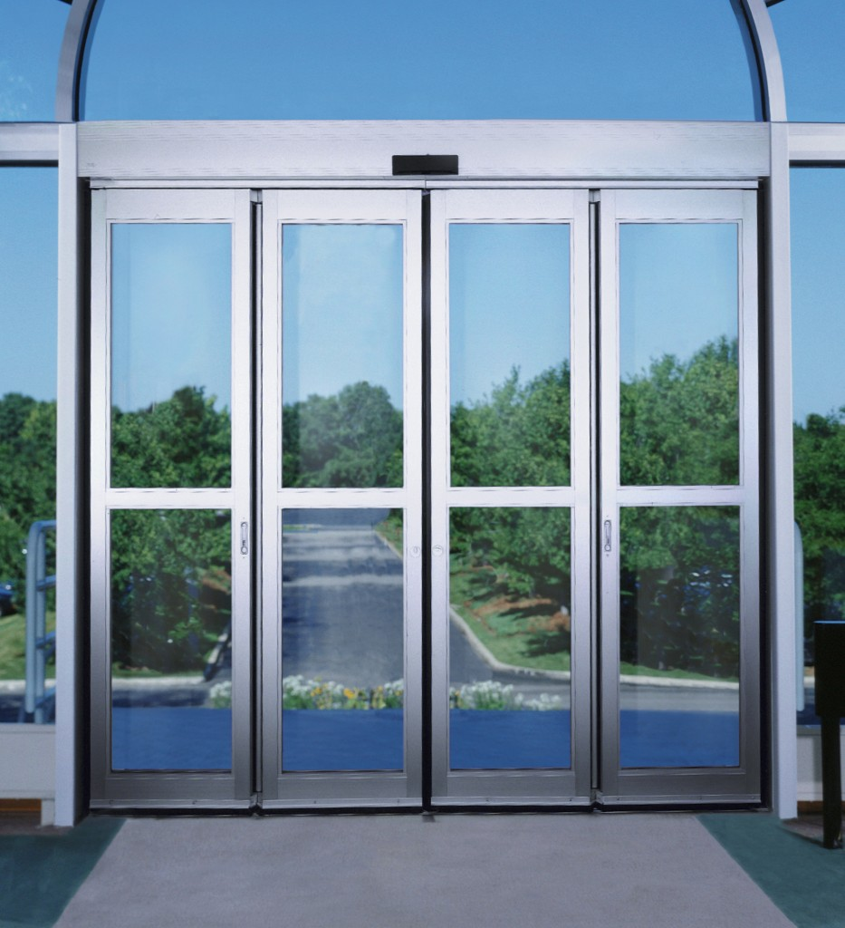 Automatic doors archives dash door for Automatic sliding door