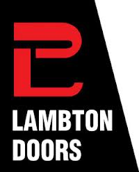 Lambton Doors