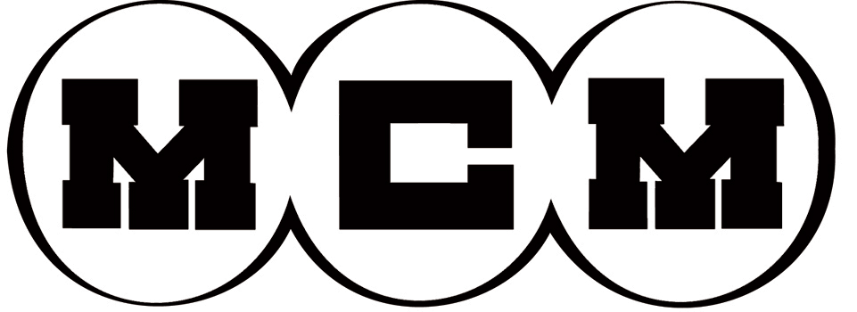 mcm_basic_logo_black