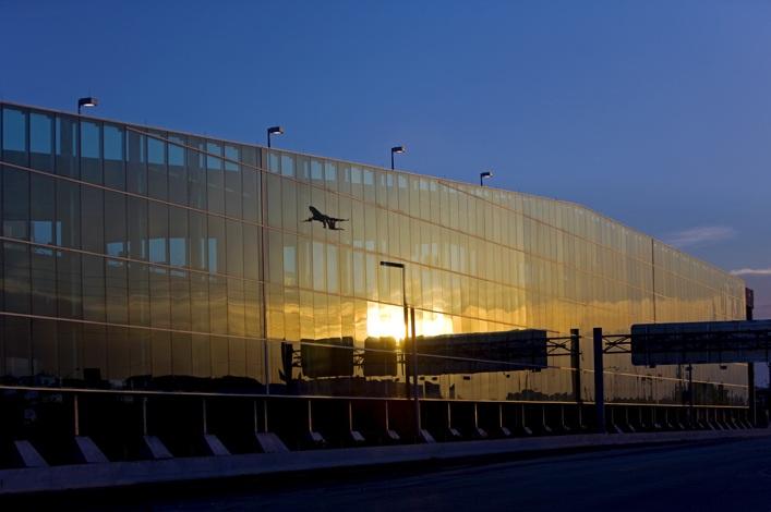 MIC GMP#6 – Central Station, Rail Node & East Concourse