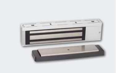 Schlage M490 492 Electromagnetic Locks Dash Door
