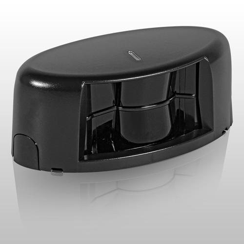 Bea - Lzr-microsan Sensor