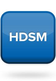 hdsm-technology-icon3