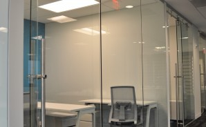 Sliding Glass Doors - Pipeline Doral